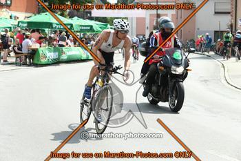 Challenge Roth 2015 _ bike 7